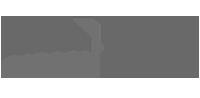 Carson-Dunlop-Logo_Grey